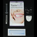 LED Tooth Whitening Kit - Single