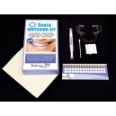 Kit UV de Blanqueamiento Dental Método 2