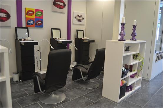 Notre studio de blanchiment dentaire