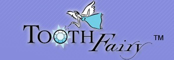 "Tooth Fairy GmbH -  ""Style Your Smile"""